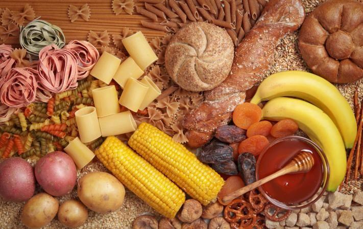 Vegetarian Mediterranean Diet Meal Plan: Diet plan gain