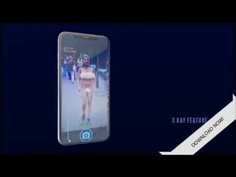Nomao Camera App 2018 Free Download for Android and iOS