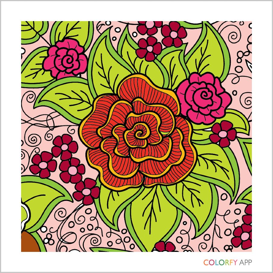 Pin de Reza Ramirez en Coloring   Pinterest