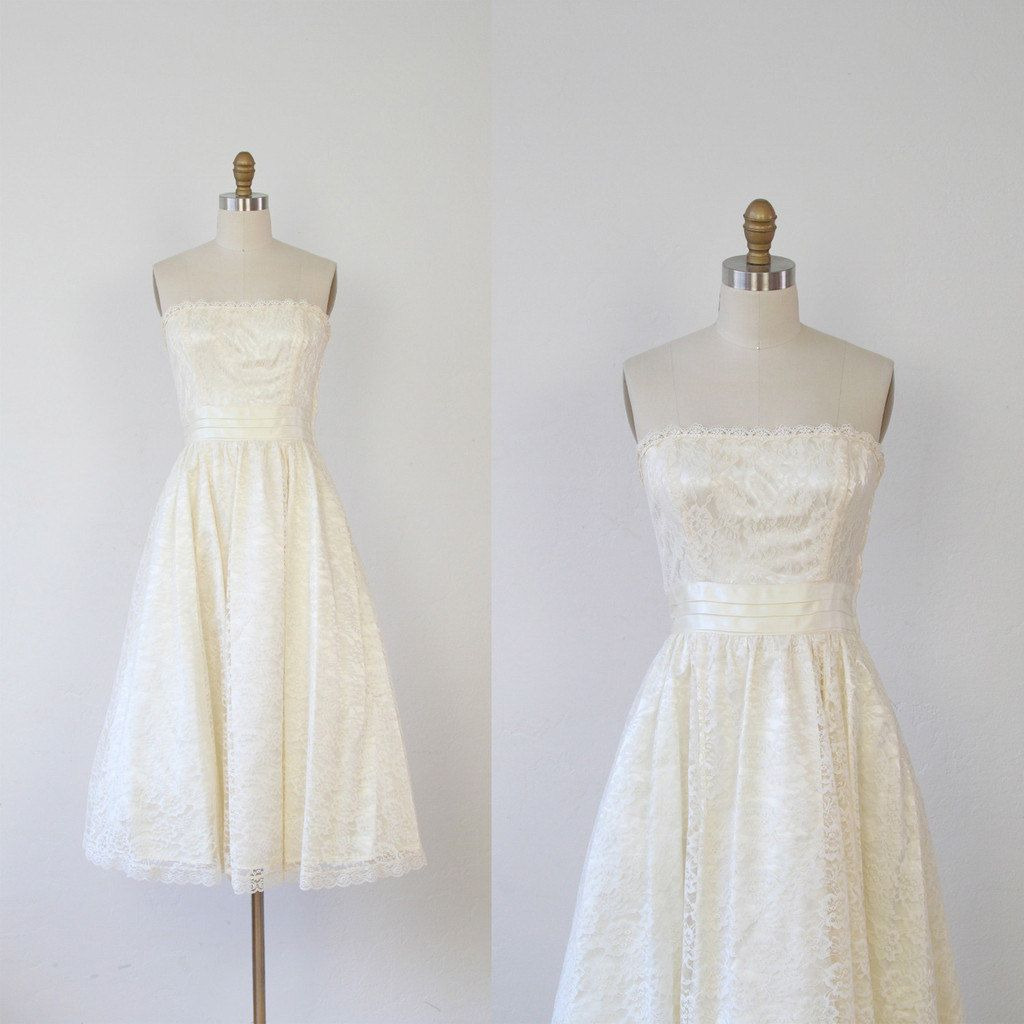 S wedding gown cream lace dream s wedding dress s by