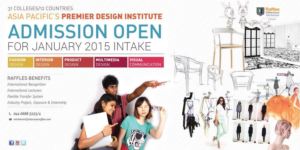 Marvelous Top Interior Design Institutes In Chennai Offers Interior Complete Home Design Collection Barbaintelli Responsecom