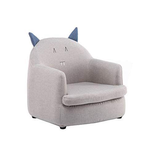 Phenomenal Cute Animal Single Seater Kids Sofa Set Children Couch Ibusinesslaw Wood Chair Design Ideas Ibusinesslaworg