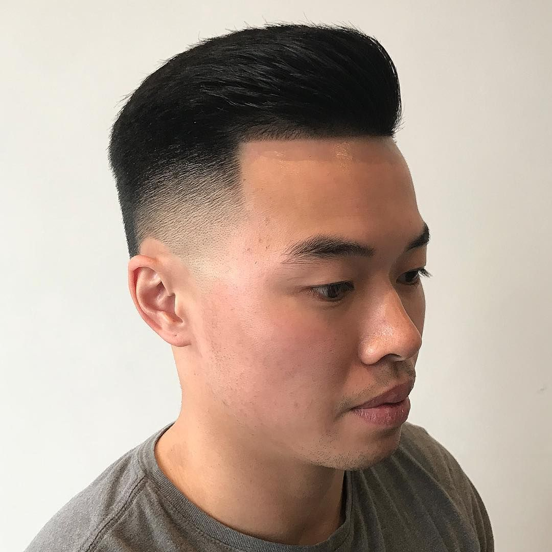 29 Best Hairstyles For Asian Men 2020 Styles Asian Men Hairstyle Mens Hairstyles Medium Cool Hairstyles