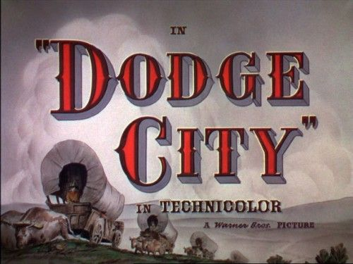 Movies With A City In The Title