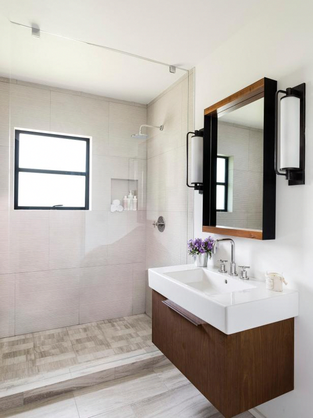 If you're only repainting one space of your home, you can ...