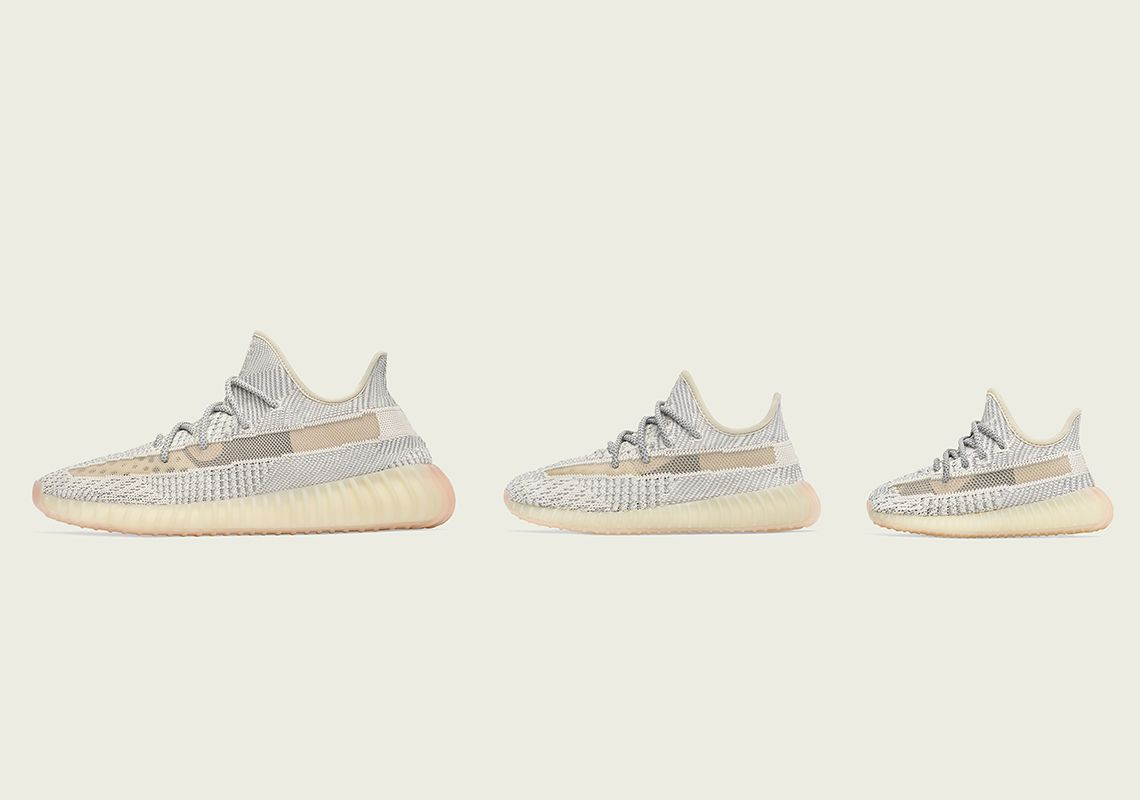 yeezy boost chile
