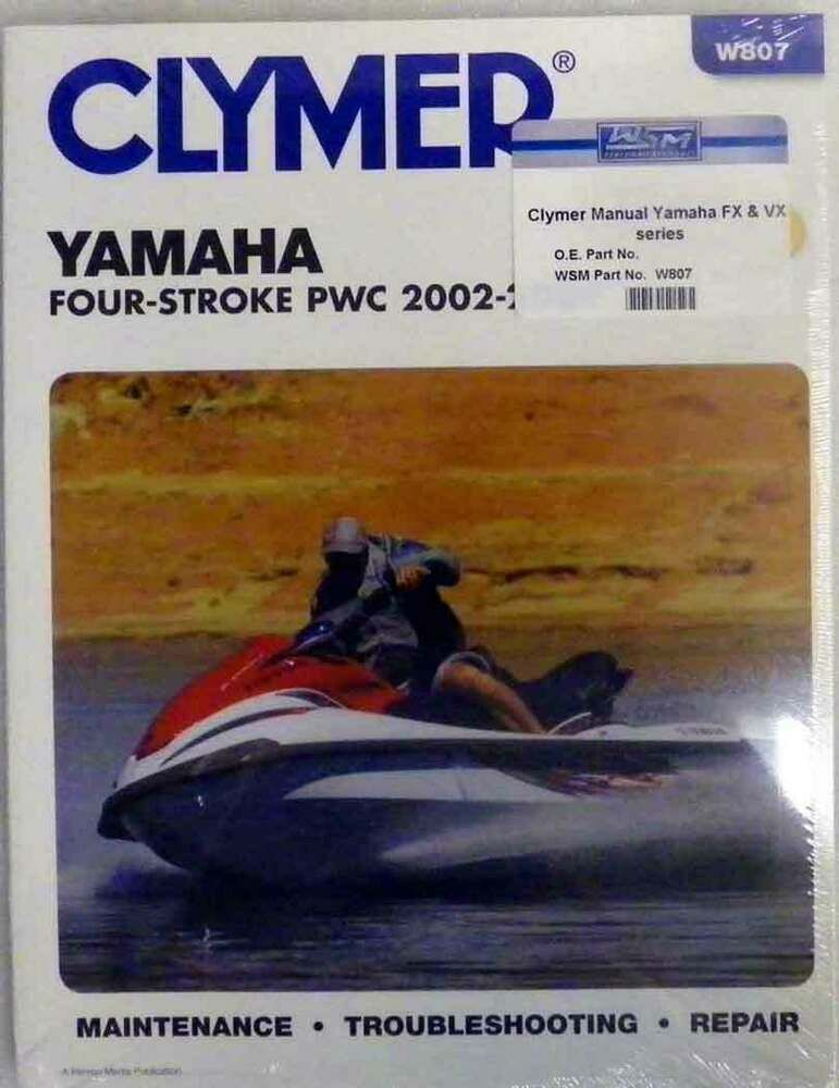 Advertisement Ebay Sea Doo 2000 Gs Gsx Xp Gti Gtx Rfi Shop Repair Manual 219100104 Free S H In 2020 Gsx Seadoo Repair Manuals
