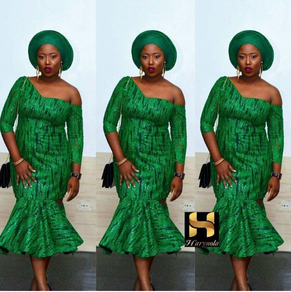 Pin by Ennybaby20 on Aso Ebi | Pinterest | Aso ebi, Aso and African ...