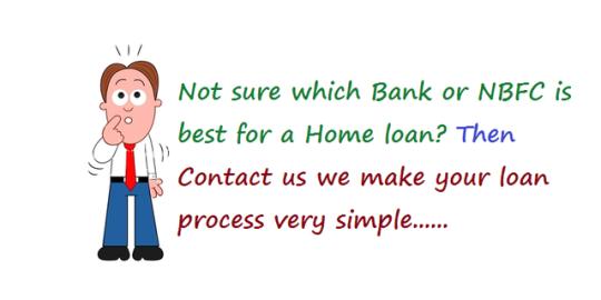 Apply For Instant Loans Online Personal Loan Business Loan Home Loan Lap In India Home Loans Instant Loans Online Personal Loans
