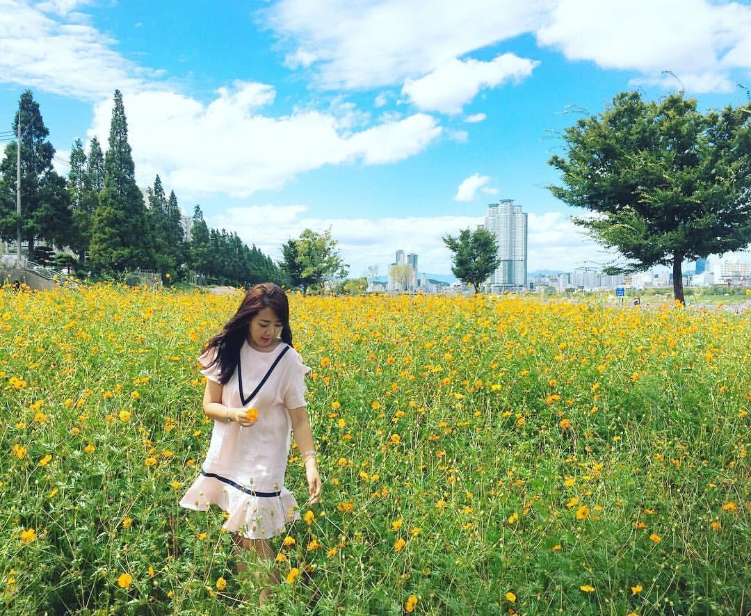 @gorgeousalice_님의 이 Instagram 사진 보기 • 좋아요 248개