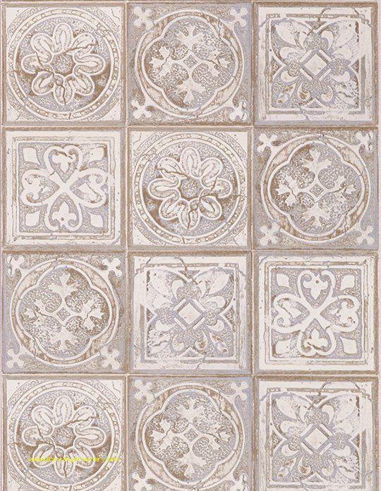 carrelage pailleté | Papier peint, Papier peint saint maclou, Papier peint original