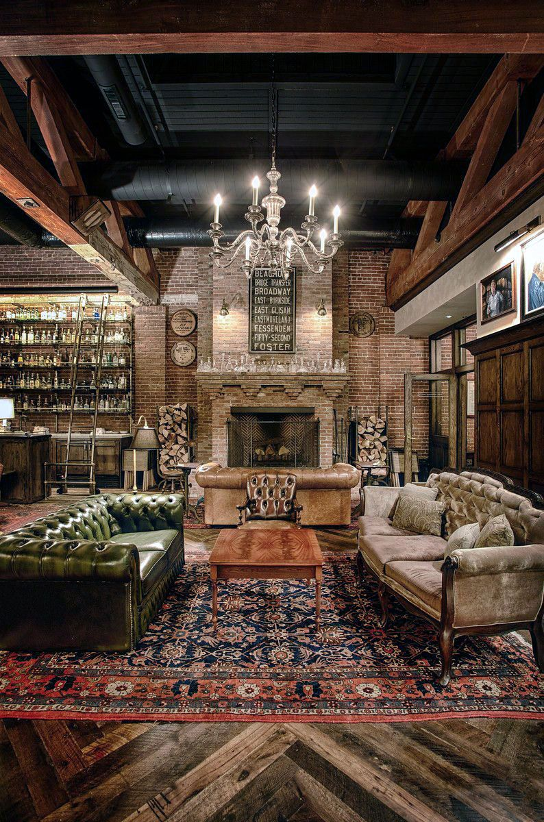 Trendy Living Room Jazz Bar To Inspire You Whiskey Lounge Whiskey Room Trendy Living Rooms