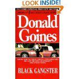 Amazon.com: Donald Goines: Books, Biography, Blog, Audiobooks, Kindle