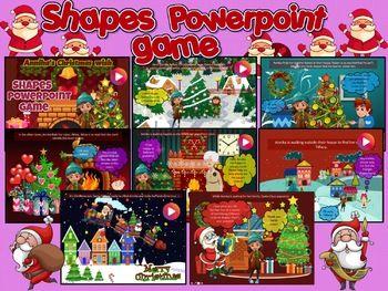 Cvc Christmas Trees Christmas Teaching Resources Christmas Teaching Word Family Sort