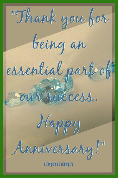 Happy Art Clip 16th Anniversary