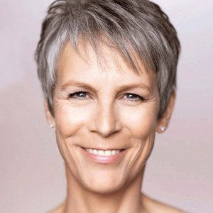 Jamie Lee Curtis Returns to Horror with ABC Family