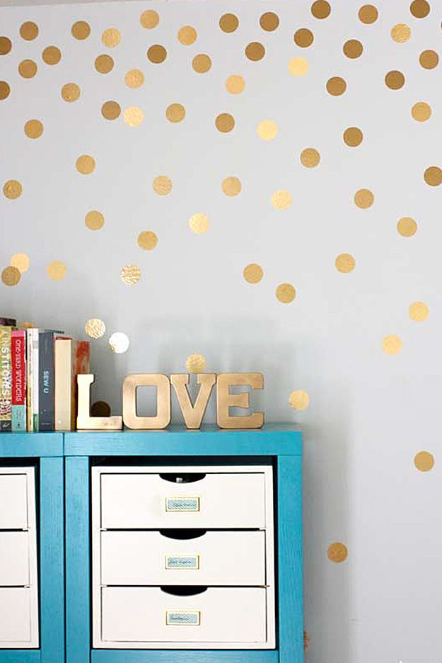 cool, cheap but cool diy wall art ideas for your walls | diy