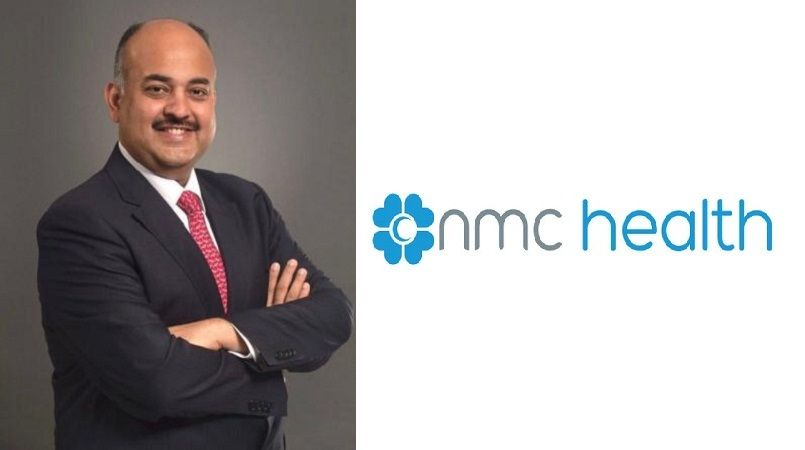 Nmc Acquisition Of Three Hospitals In Ksa Gets Green Light From