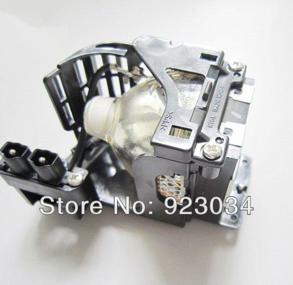>> Click to Buy << projector lamp LMP115 for PLC-XU75/A,PLC-XU78,PLC-XU88/W,PLC-XU8850C #Affiliate