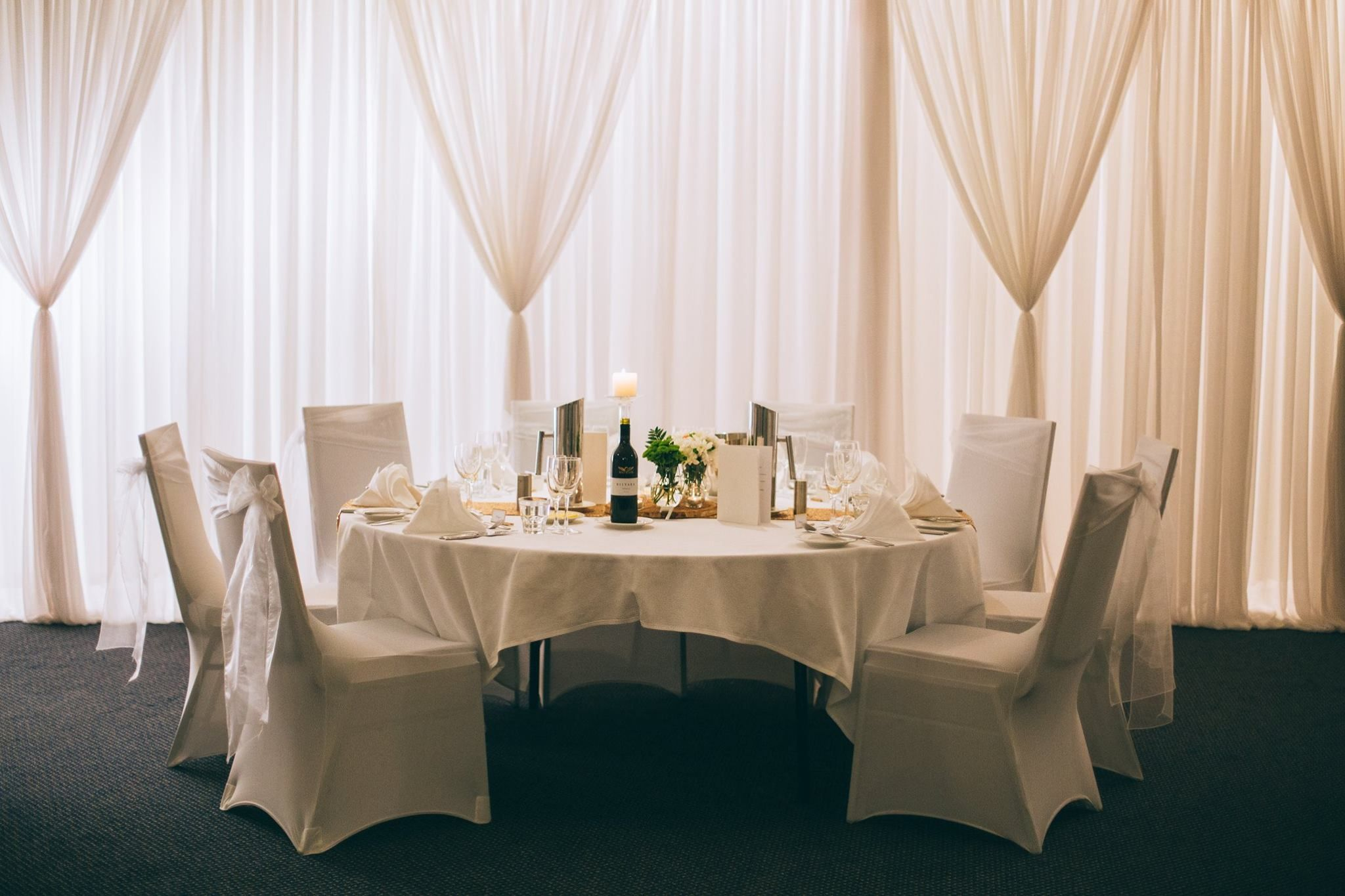Weddings At Rydges Capital Hill Canberra Wedding Venues Ideas