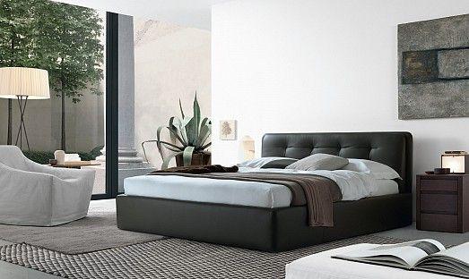 Jesse Mobili ~ Jesse mobili arredamento design beds mood tone . pinterest