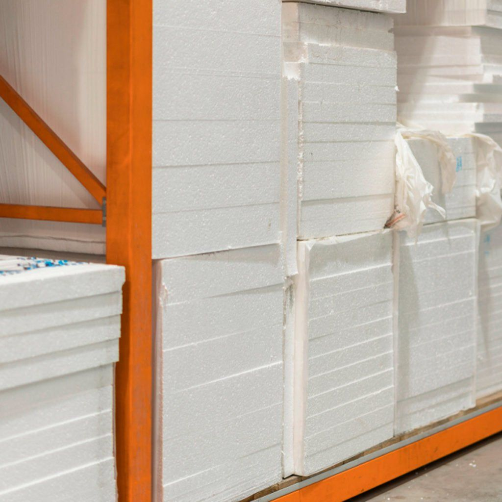 What You Need to Know About Foam Board Insulation Foam