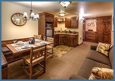 Cedar Glen Lodge | #1 Rated Tahoe Lakeshore Cabin Resort