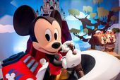 Photo of Disney Dream Cruise Ship: The Ultimate Guide (Updated Januar…