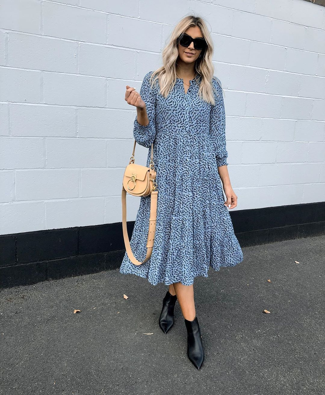 zara outfit 2020 dresses