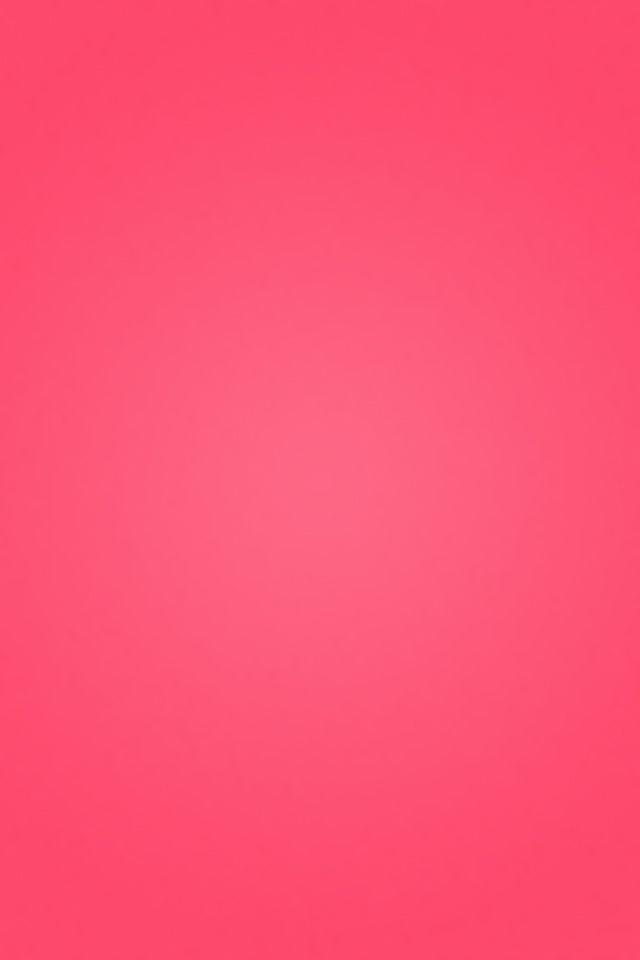 Radical Red Iphone Wallpaper Fondo De Colores Lisos Fondos De Colores Fondos De Pantalla Liso