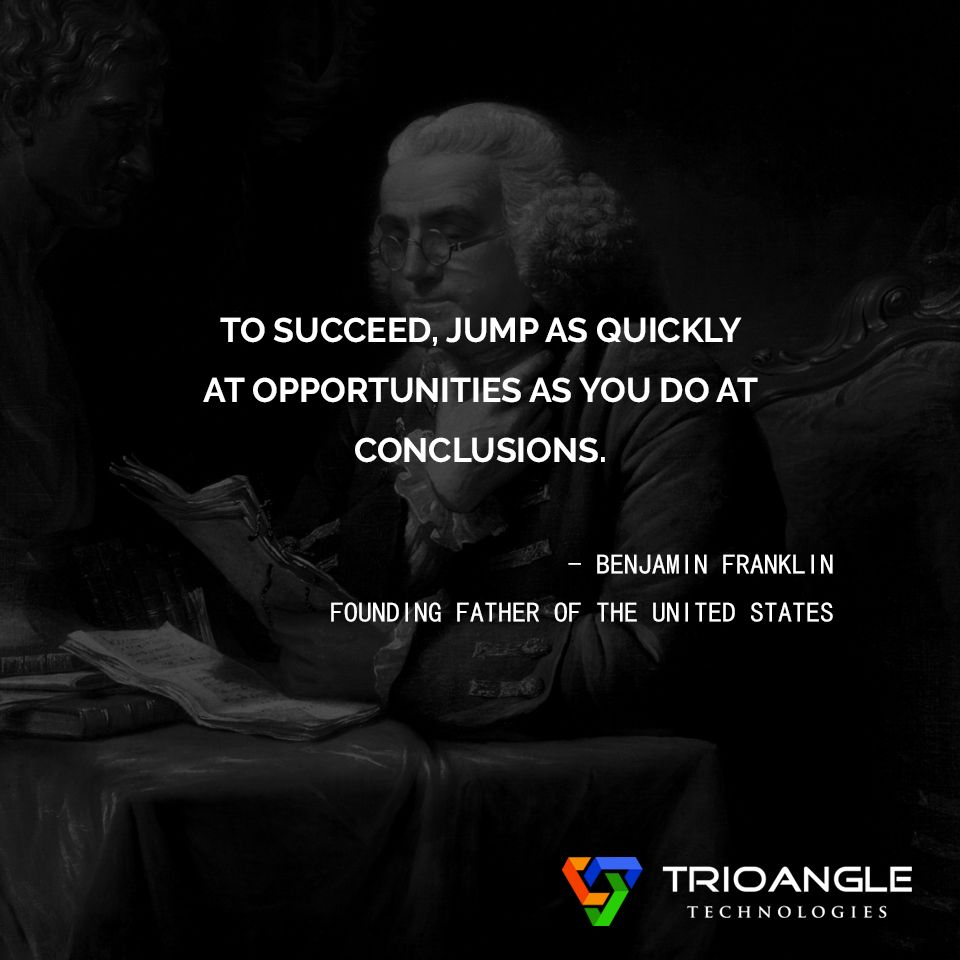 Uber Clone Morning quotes, Life quotes, Founding fathers