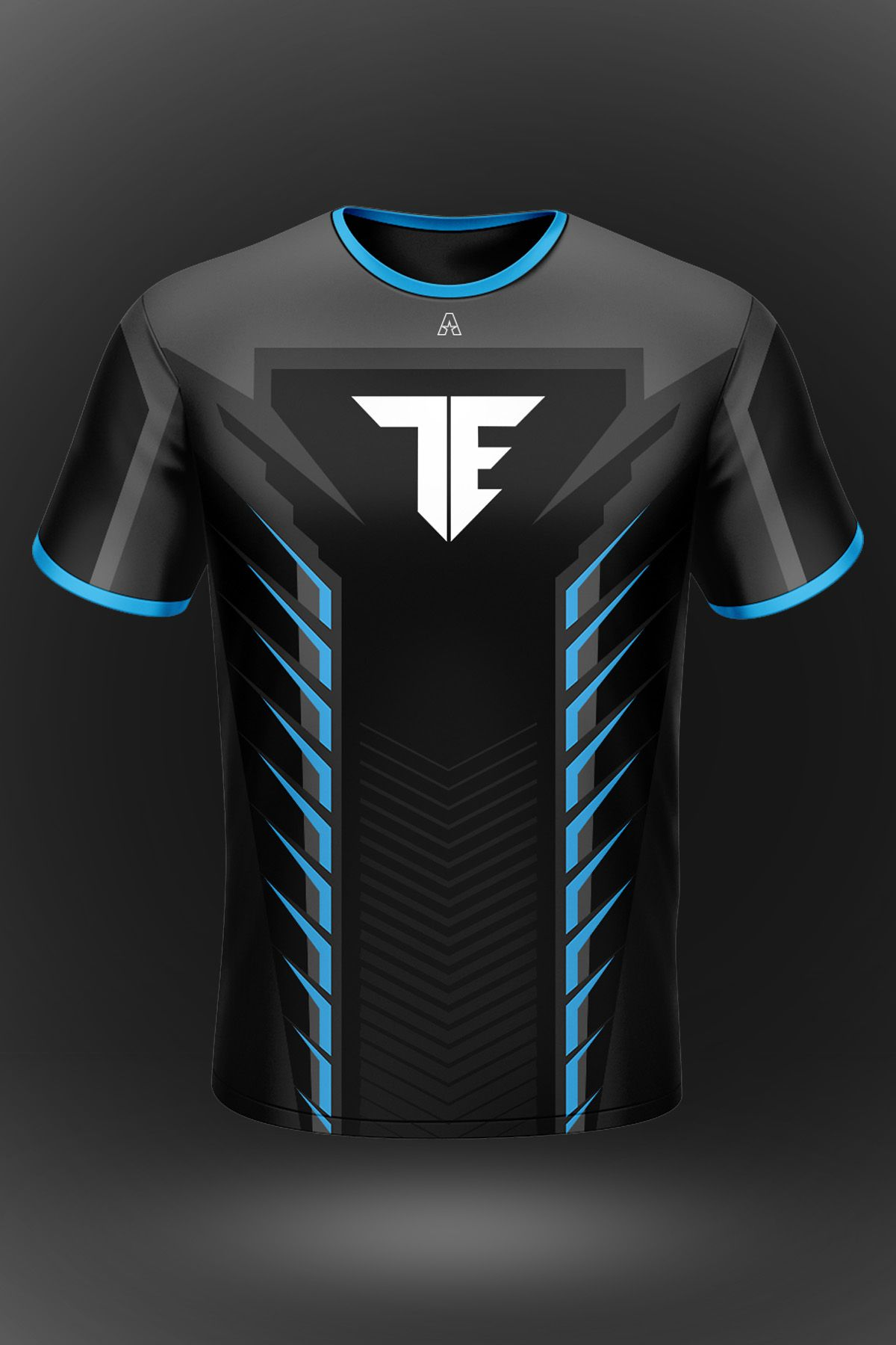 Team Exalted Jersey Akquire Clothing Co In 2020 Sport Shirt Design Jersey Design Soccer Shirts