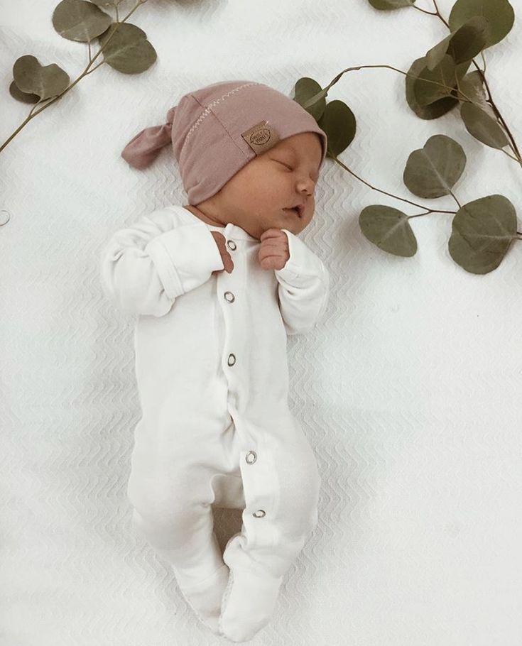 Pinterest kenna133 little babiesboy