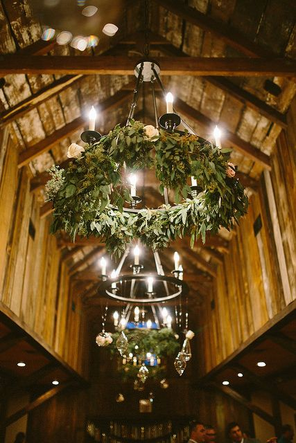 Katie and Tyler 11.2.14 | by Duvall Catering & Event Design  Clay Austin Photography