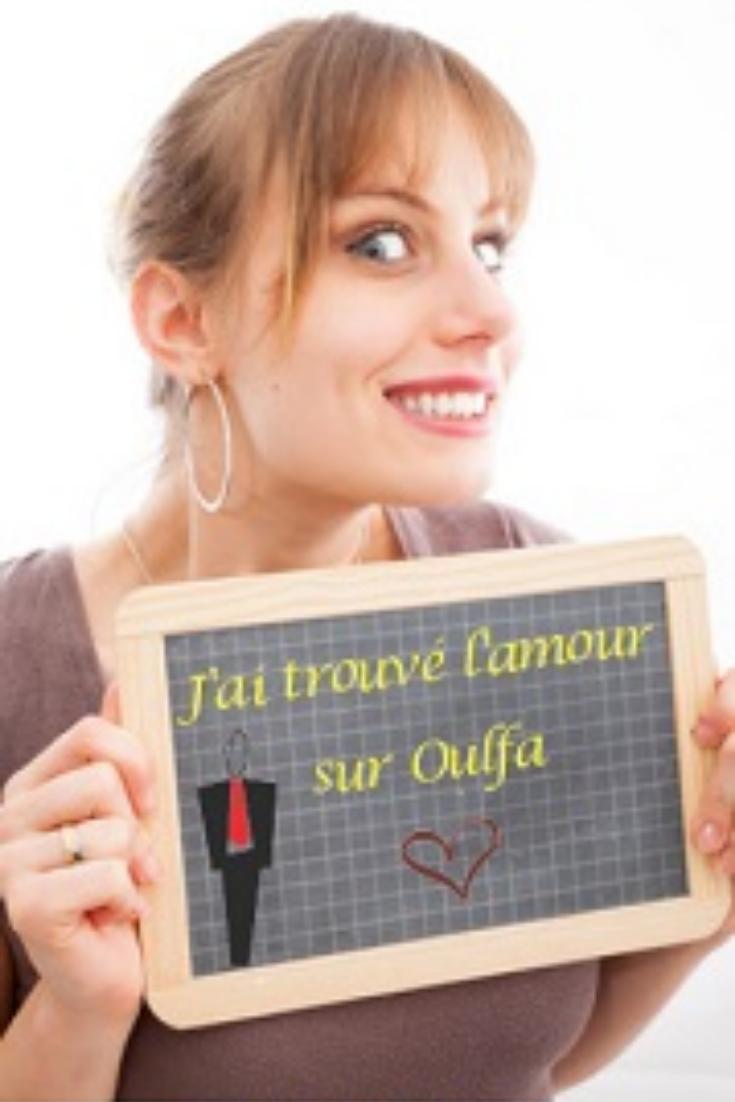 Oulfa : la gratuité avec modération, notre avis sur ce site de rencontre