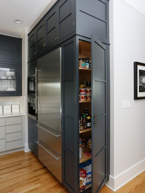 Best Organizational Goals: 14 Spaces That Will Ins