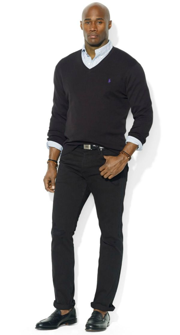 Are you a big and tall guy wondering what should be in your closet this  spring eb1c2304b94