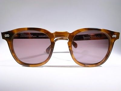 4fdeb2552357bd M VINTAGE SUNGLASSES COLLECTION  SHADY CHARACTER JAMES DEAN CATALOG ...