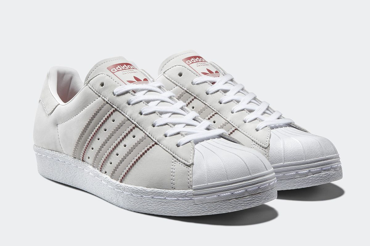 20ea2fe903ebd adidas Originals