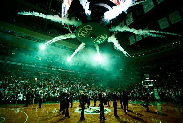 Milwaukee Bucks v Boston Celtics   Pinterest   Milwaukee bucks, Td ...