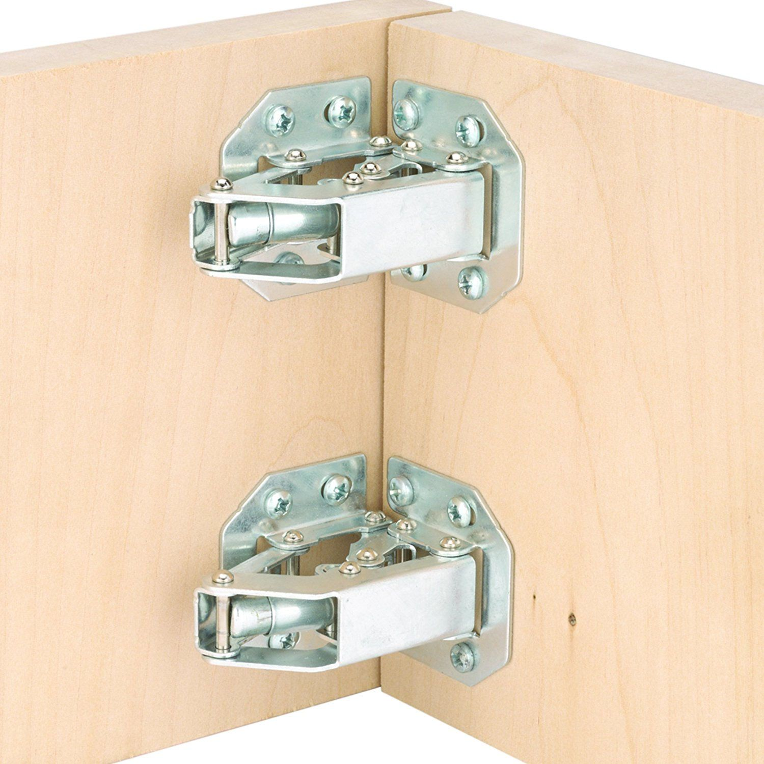 18 Different Types Of Cabinet Hinges Types Of Cabinets Self Closing Hinges Cabinet Hinges
