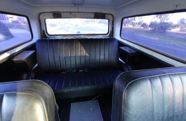 K5 Interior Chevy Blazer K5 Gmc Vans K5 Blazer