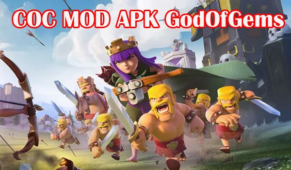 god of gems apk download