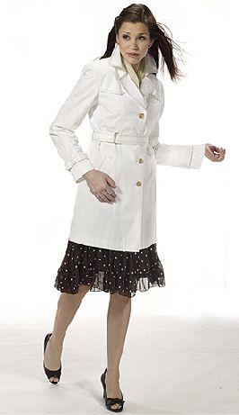 Superb burlington coat factory prom dresses