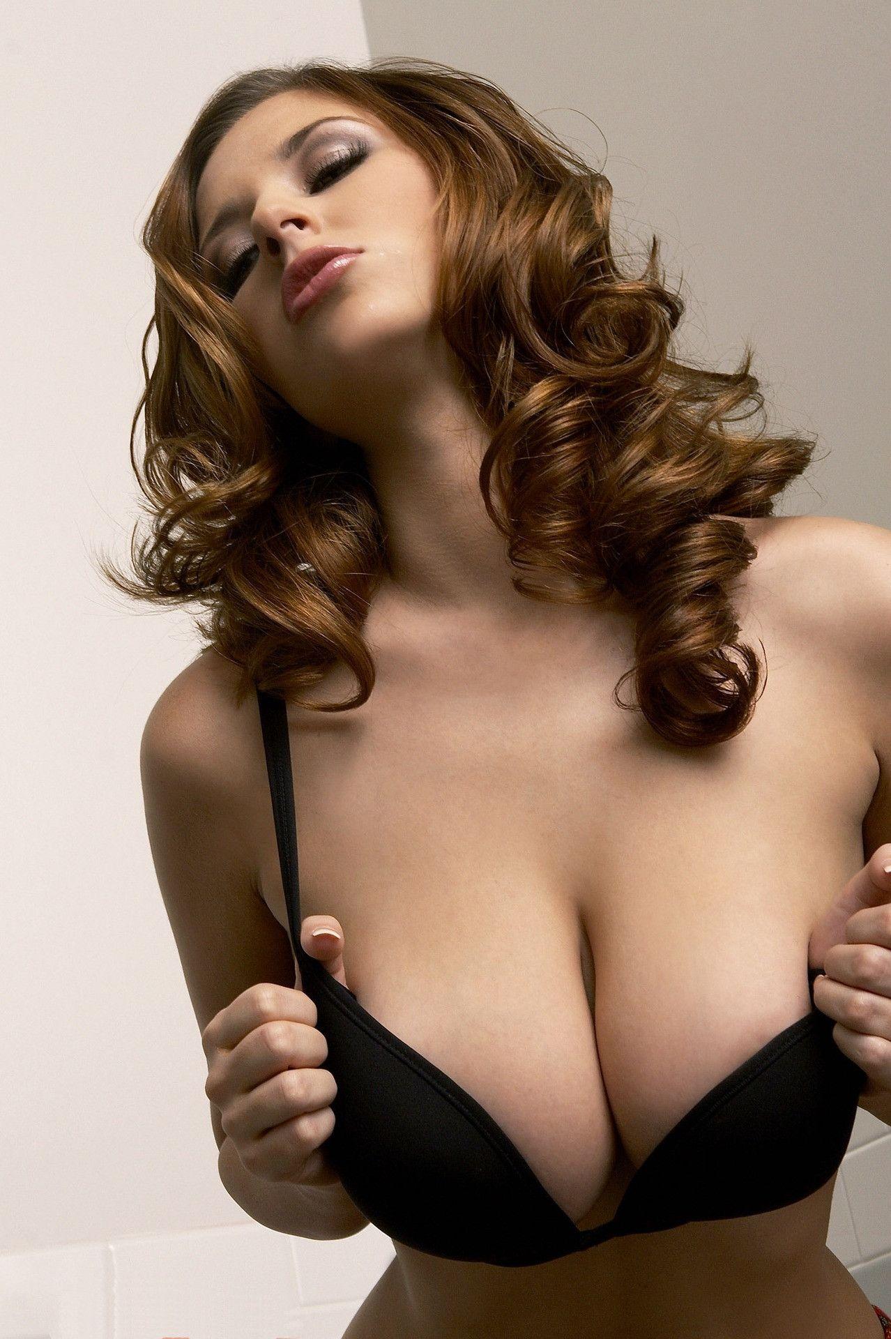 Olivia munn social media pics Sex clip CelebGate Anna Sedokova,Bella Hadid Upskirt. 2018-2019 celebrityes photos leaks!