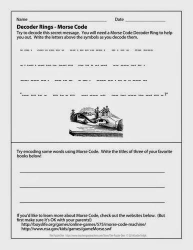 Morse code telegraph online dating