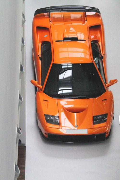 Pin By Super Car Masterpiece On Lamborghini Lamborghini Diablo