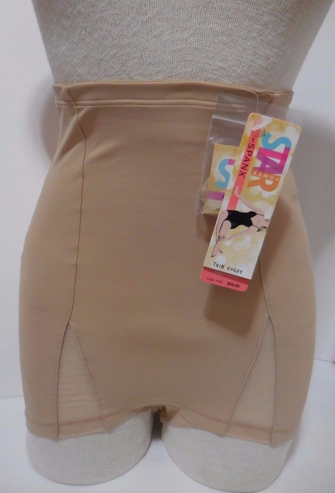 44 Best Spanx images in 2016   Spanx, Assets by spanx, Size