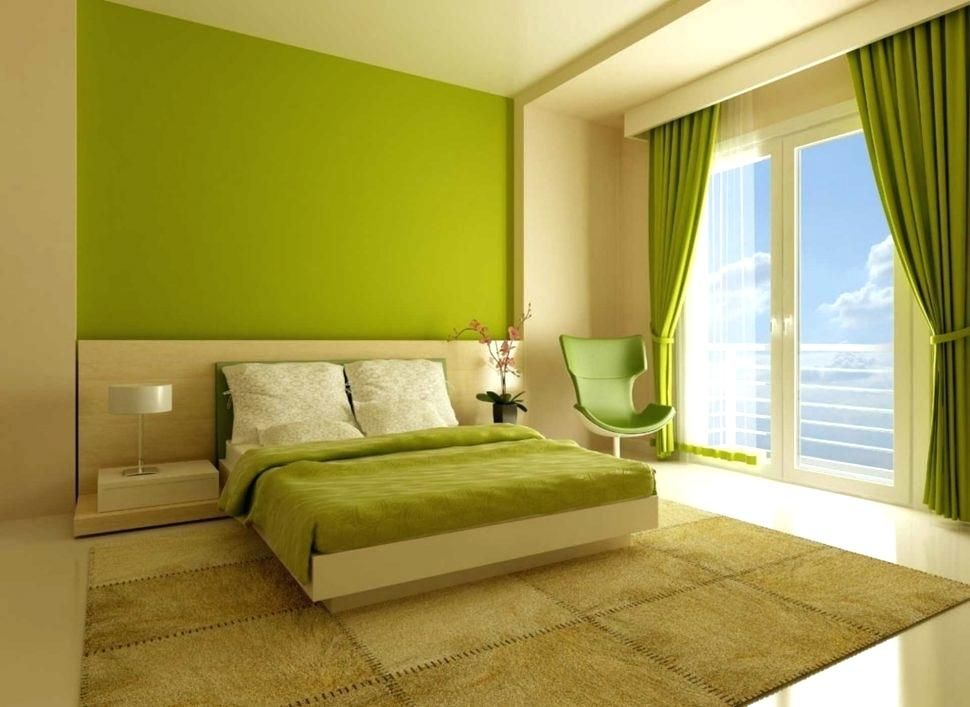 Best Colour Combinations For Home Attractive Best Colour Combination