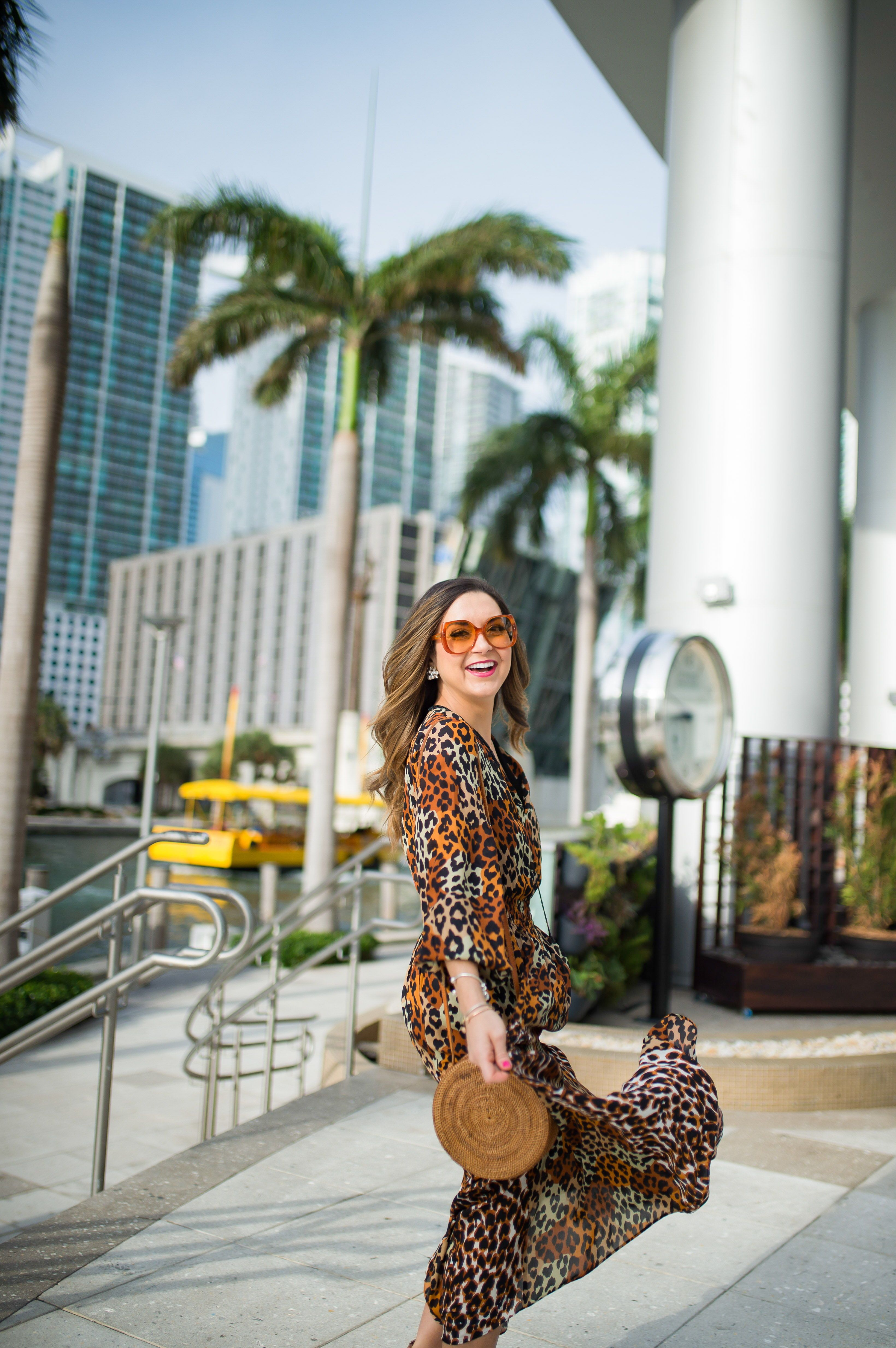 Summer Style Summer Vacation Outfits Summer Fashion Photography Miami Blogger Photo Shoot Ide Summer Fashion Outfits Summer Fashion Modest Summer Fashion